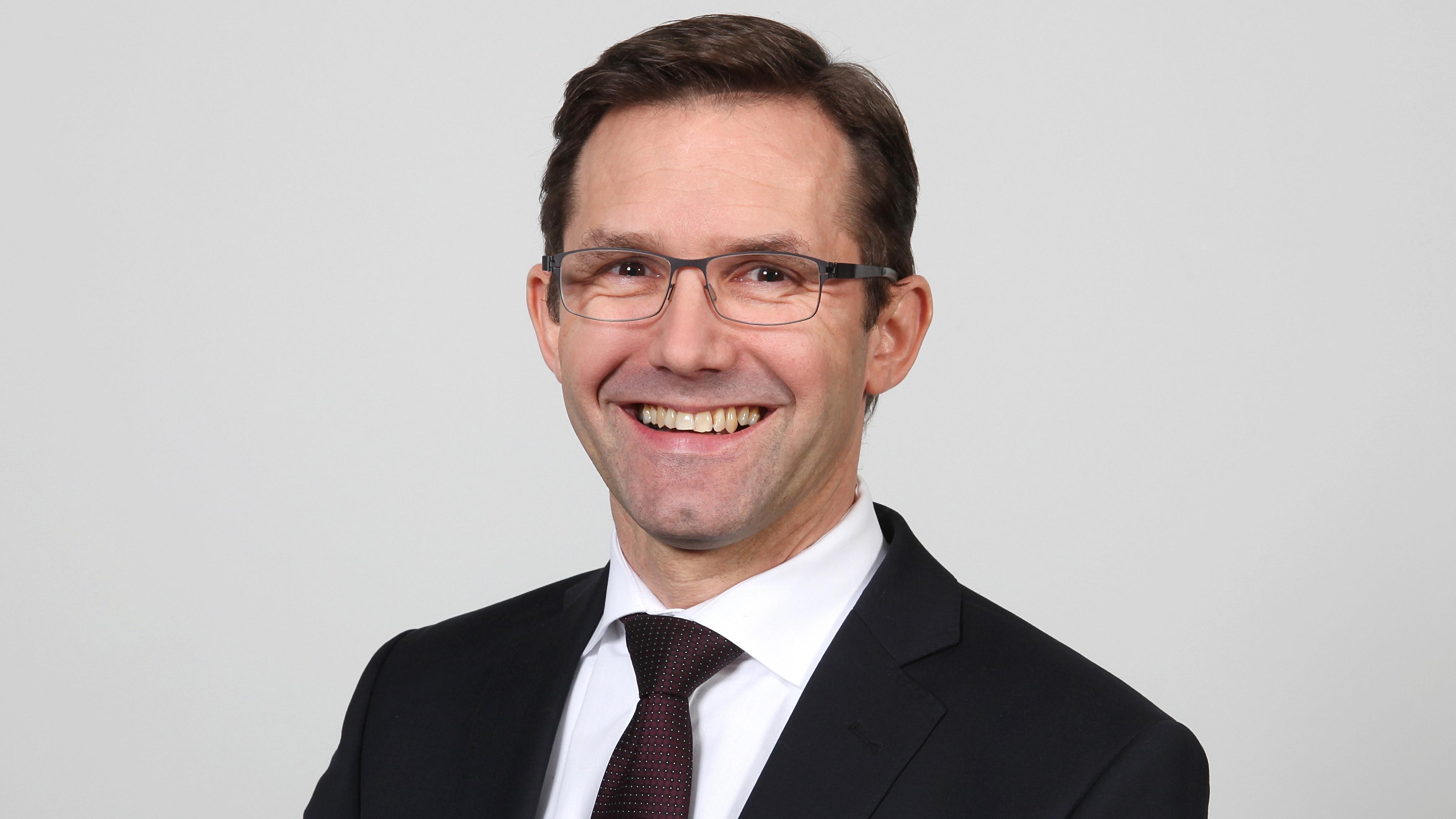 Georg Ehrmann
