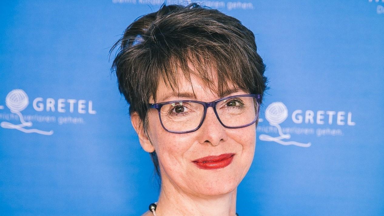 Annette van Echelpoel