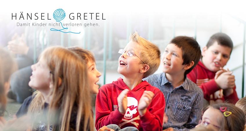 Stiftung Hänsel+Gretel