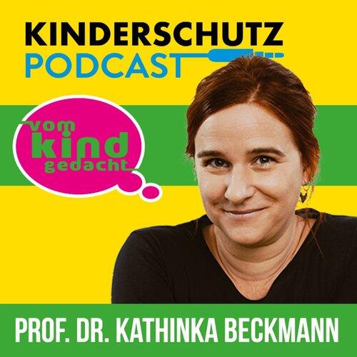 Prof. Dr. Kathinka Beckmann