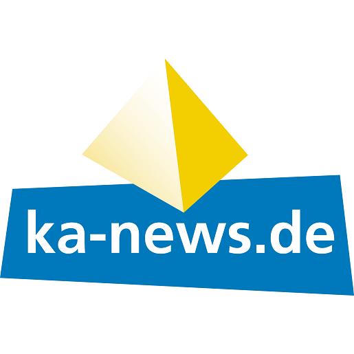 Förderer - ka-news