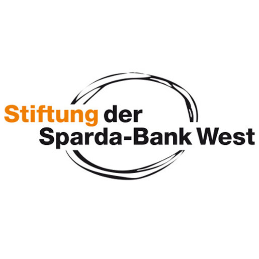 Förderer - Sparda Bank West