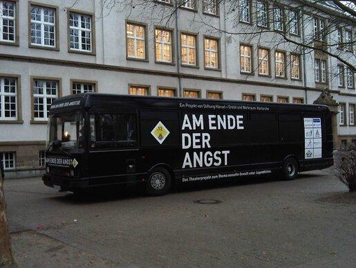 Werkraum_Bus