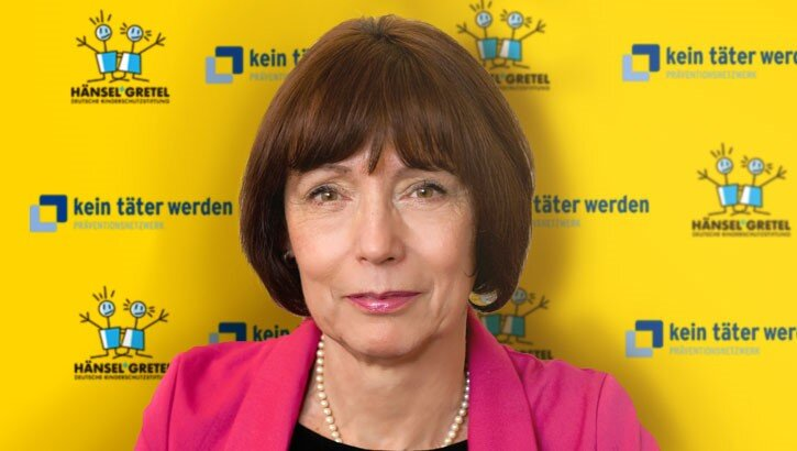 Sigrid Richter-Unger