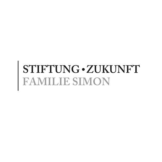 Förderer - Stiftung Zukunft