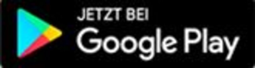 google playstore badge