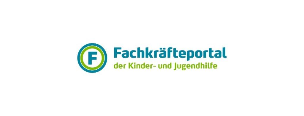 Fachkräfteportal der Kinder- und Jugendhilfe