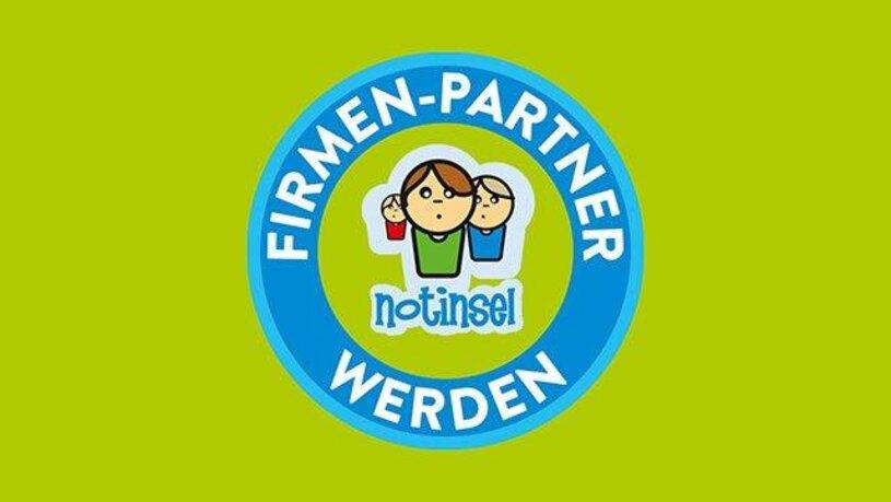 Firmen Partner Logo