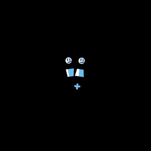 DKSS logo
