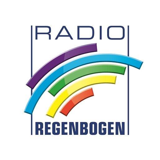 Förderer - Radio Regenbogen