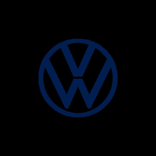 Förderer - VW