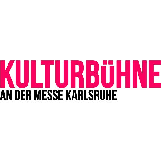 Förderer - Kulturbühne