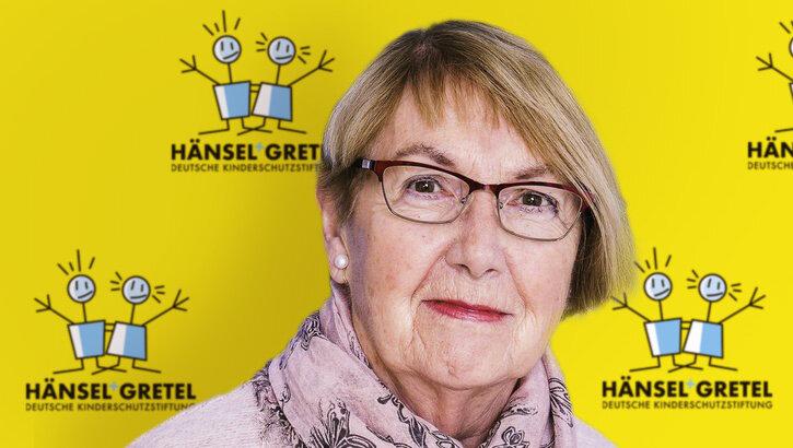 Barbara Schäfer-Wiegand
